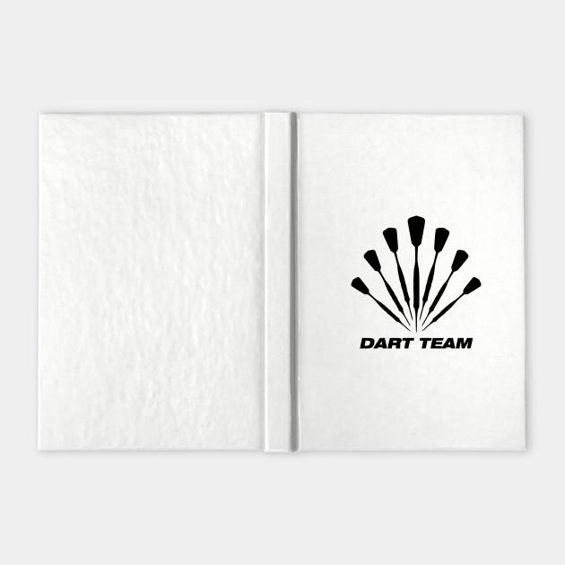 dart team