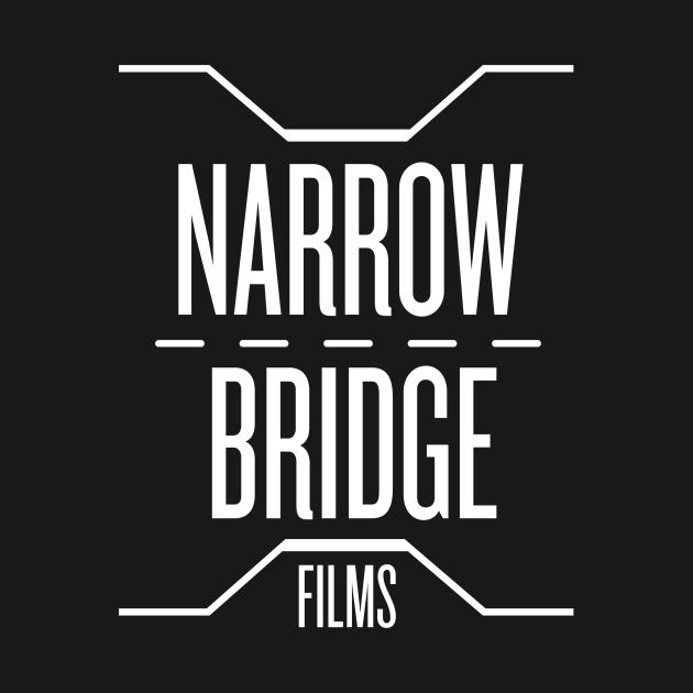 Narrow Bridge Shirts