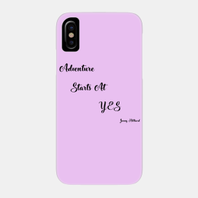 check out 19c77 57c98 Zircon Phone Cases - iPhone and Android | TeePublic