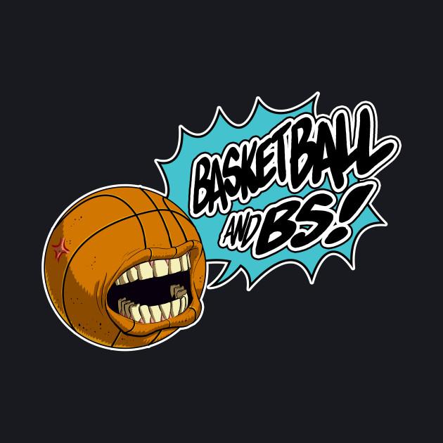bbs podcast logo