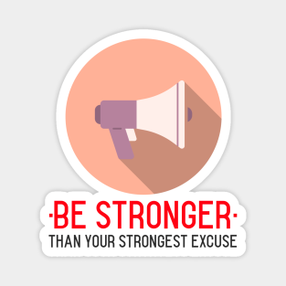 Fitness Quotes For Women Magnets Teepublic
