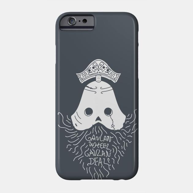 Praise The Sun Dark Souls 2 iphone case