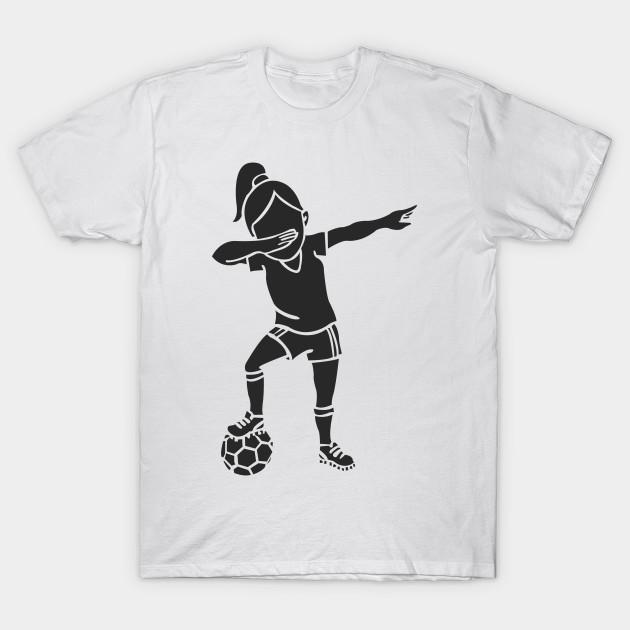 GRENADA FOOTBALL KIDS T-SHIRT TEE TOP GIFT WORLD CUP SPORT