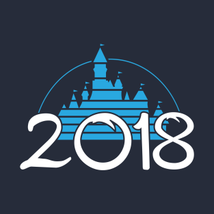 Image result for disney 2018