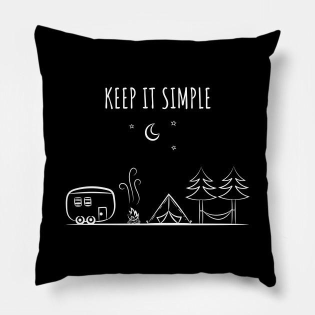 Hammock Camping Camper Gift Idea Hammocking