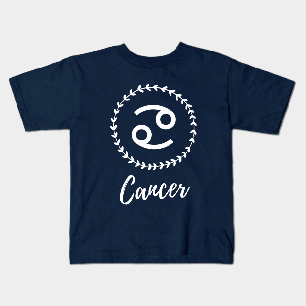 Cancer Zodiac - Astrological Sign