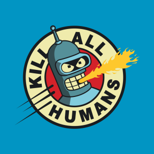 Bender T Shirts Teepublic