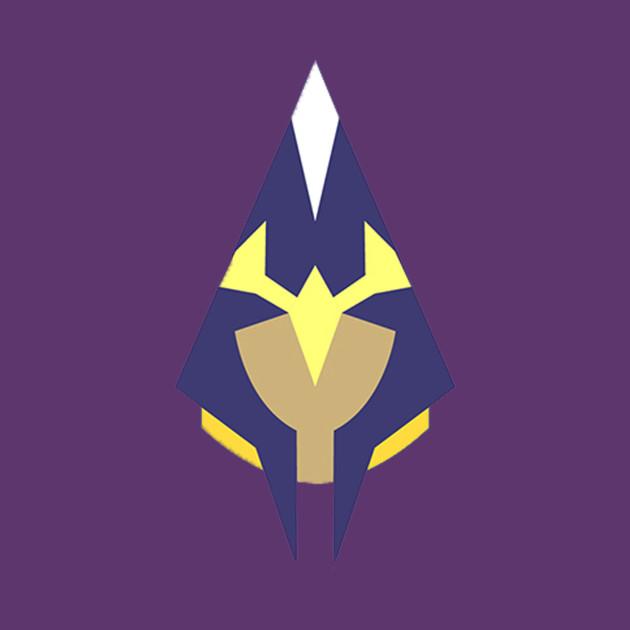 Silencer Dota2 Icon
