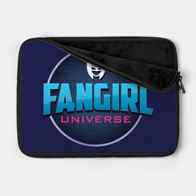 Fangirl Universe
