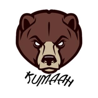 Kumaah Bear t-shirts