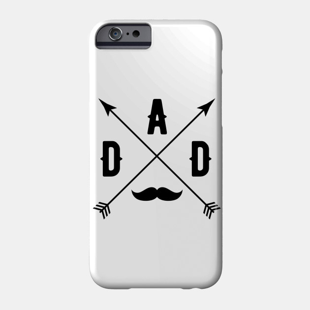 f9b03db3 Father's Day Gifts Dad Mustache Funny Birthday Shirt - Best Dad Ever ...