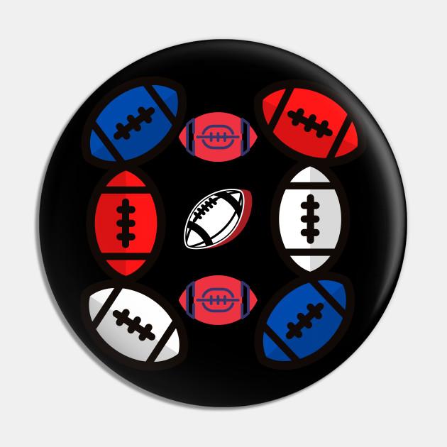 Football Mania, Football Fans, I Love Sports, Sunday is Game Night