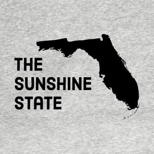 state slogan t shirts teepublic