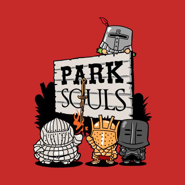Park Souls