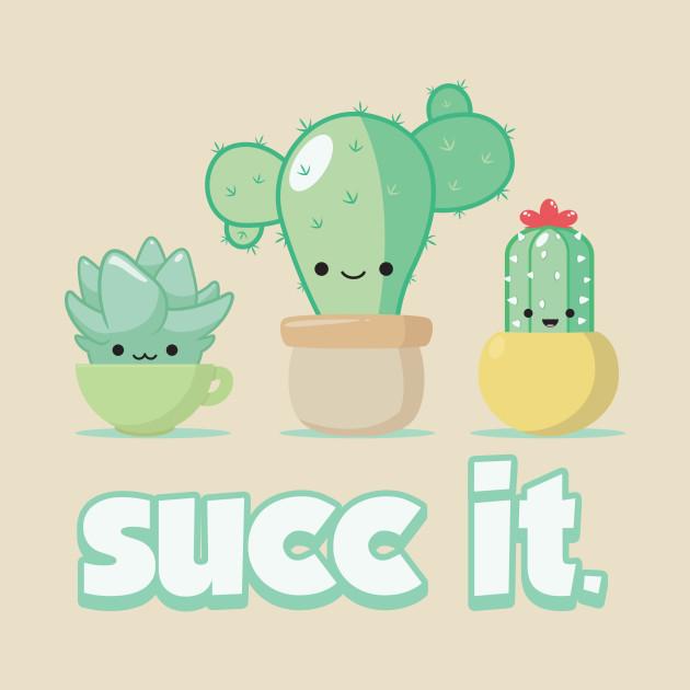 Succ It. (vers2)