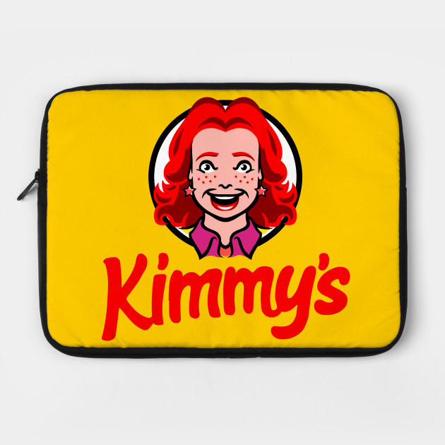 Kimmys