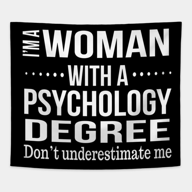 GRADUATION GIFT PSYCH MAJOR WOMEN GIFTS