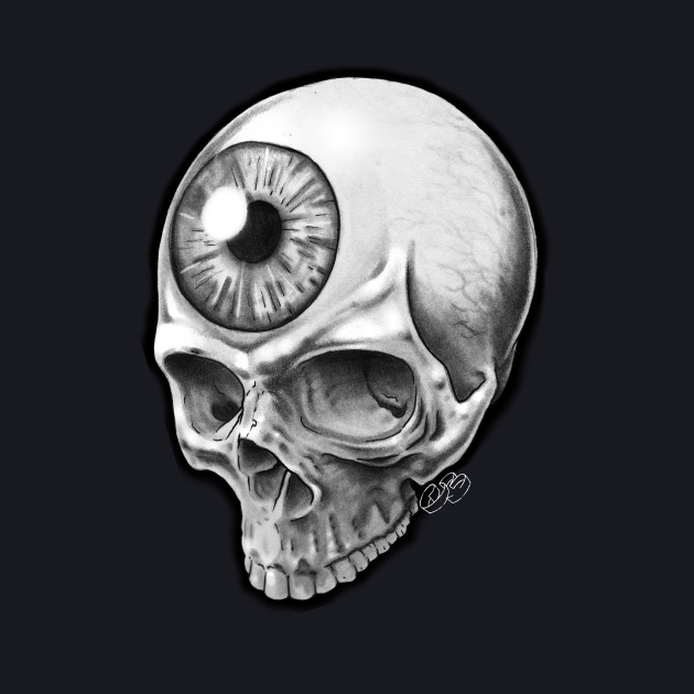All Eye