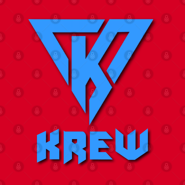 Funneh And The Krew
