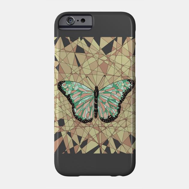 Butterfly free warm