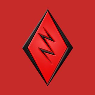 New52 Reverse Flash