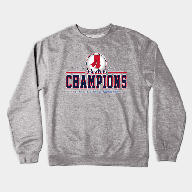 great fit a817e 7c99c Boston Red Sox 2018 Championship Graphic 1