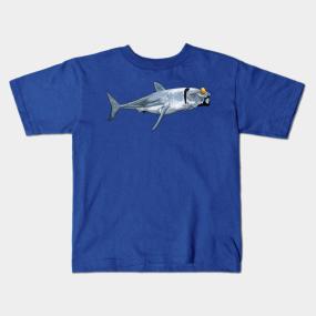 Snoop Dogg Kids T-Shirts   TeePublic UK