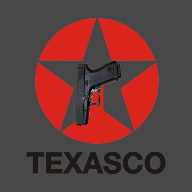 Texasco