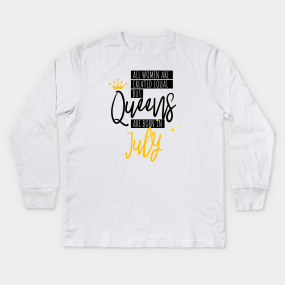 995633d9 Gift For Mother Kids Long Sleeve T-Shirts | TeePublic