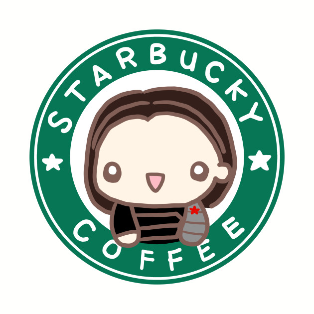 SBucky Coffee
