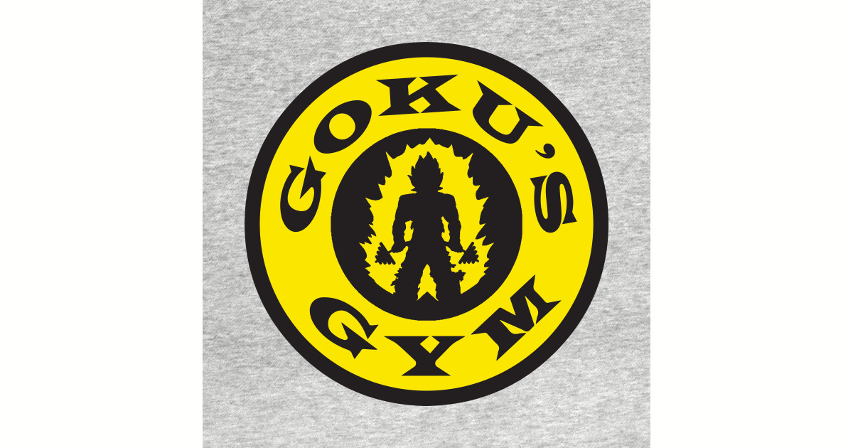 join golds gym logo - 1200×630
