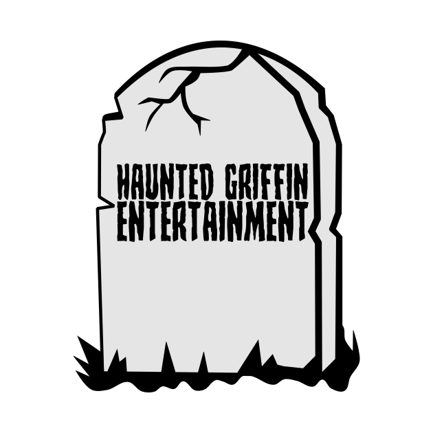 Haunted Griffin Entertainment