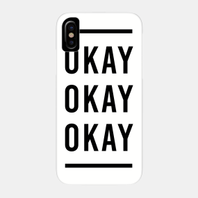 Critical Role Quotes Phone Cases - iPhone and Android