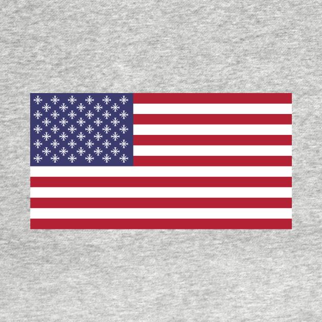 Eden S Gate Flag Far Cry 5 T Shirt Teepublic