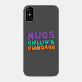 Pauly Shore Phone Cases Teepublic