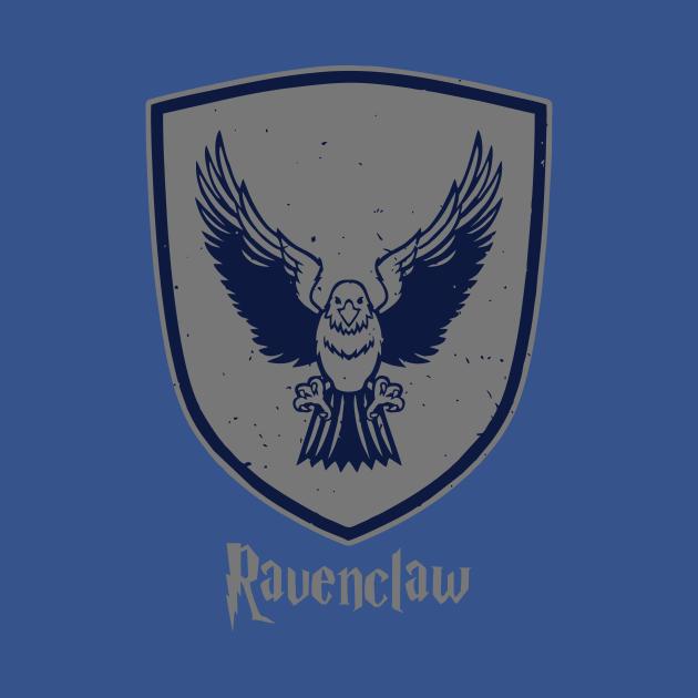 eagle dorm house new emblem