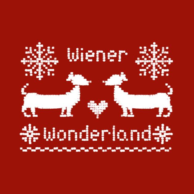 Wiener Wonderland