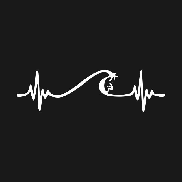 SURFING Heartbeat
