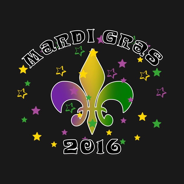 Mardi Gras for Homeless Children   Northern Kentucky Convention Center ...