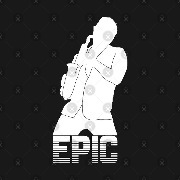 Epic Sax d Meme