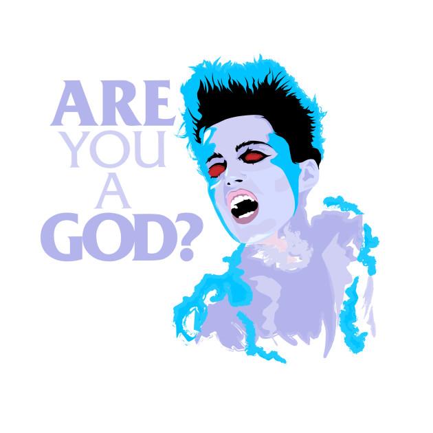 Gozer (Ghostbusters)
