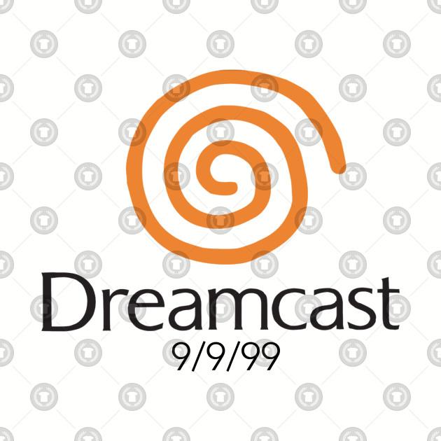 Dreamcast Launch 9/9/99