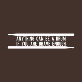 cb534b83 Drum Line Gifts and Merchandise | TeePublic