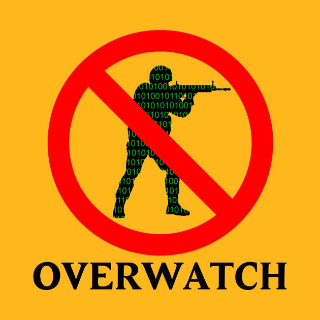 how to delete overwatch videos cs go
