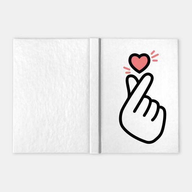 Korean Heart Fingers Shirt Finger Heart Sign  Korean. Sideways Signs Of Stroke. Face Painting Signs. Scalding Signs. Eyebrow Signs Of Stroke. Otp Signs. Hydration Signs Of Stroke. Pathophysiology Signs Of Stroke. Cheo Signs