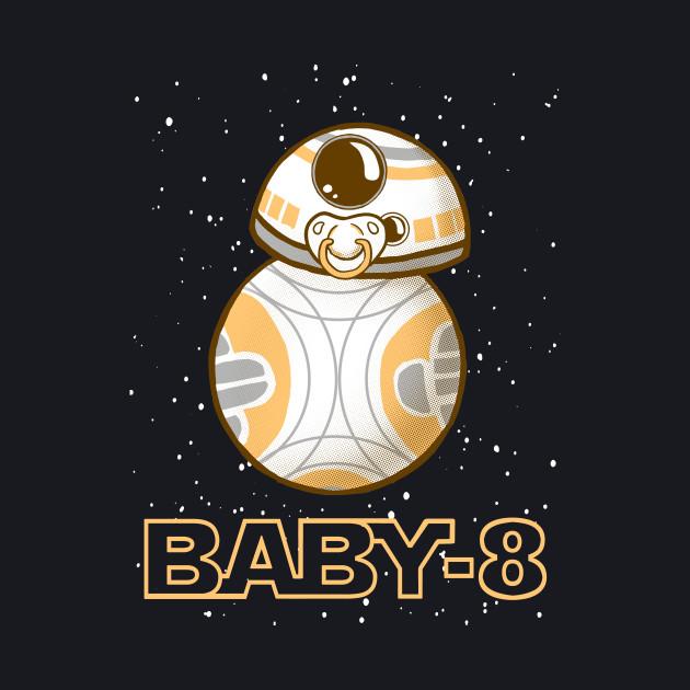 Baby-8