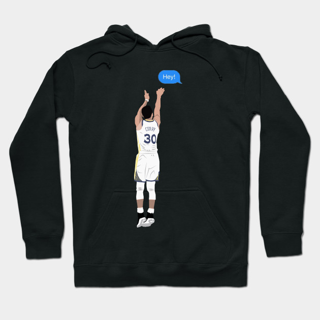 0734ef412f7 Steph Curry - Stephen Curry - Hoodie