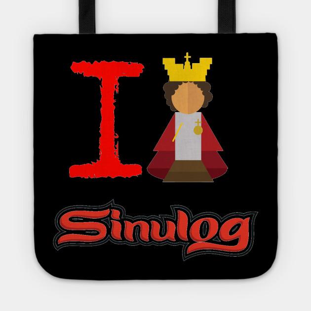Sinulog 2019 Pit Senior | I Love Sinulog