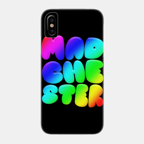 brand new 43665 c7a8c The Stone Roses Phone Cases - iPhone and Android | TeePublic