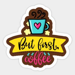 57c283c28 Pegatinas I Love Coffee Page 38 | TeePublic MX